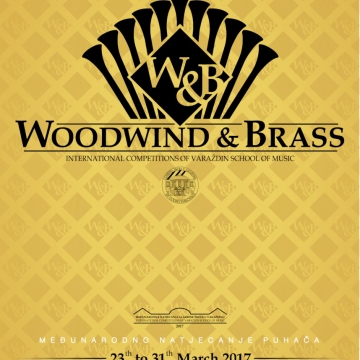 WB-plakat-2017