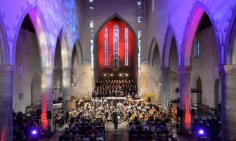Genesis Suite Ravensburg