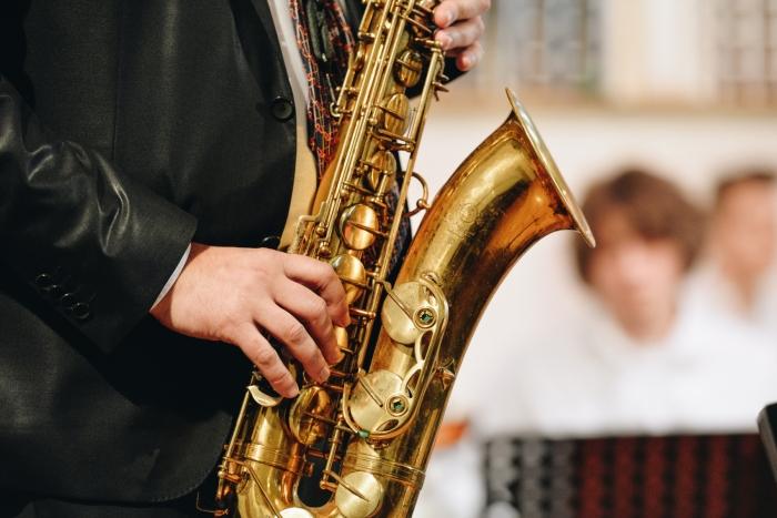 The Varaždin Woodwind & Brass and Varaždin Woodwind & Brass Grand Prix Competition