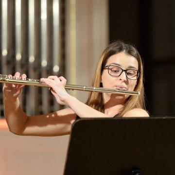 Završni koncert natjecanja 2019. godina