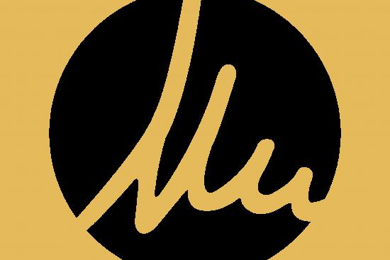 Logo Murai kvadrat