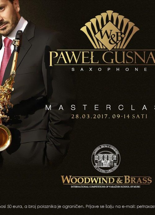 Pawel Gusnar