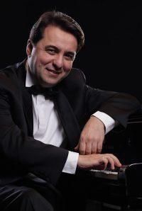 Ruben Dalibaltayan Armenija