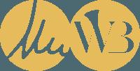 Natjecanje – Glazbena škola Varaždin