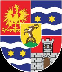 logo_zupanija